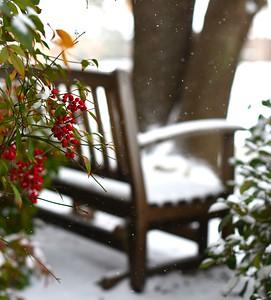 Feb2015-SnowChallenge