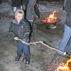 IA-Winterfest-Wallace-Gray-roasting-marshmallow-012116-ML