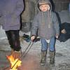 IA-Winterfest-Jackson-Rice-roasting-marshmallow-012116-ML