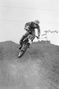 # 17 Broc Glover - Yamaha