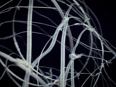 Nottingham Wire