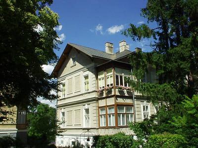 Moedling, Austria