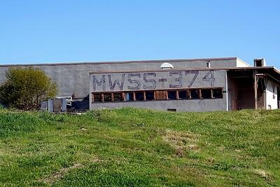 MWSS-374