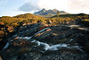 Island of Skye.