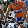 Marco Minnaard - Netherlands