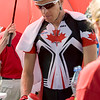 Max Plaxton - Canada
