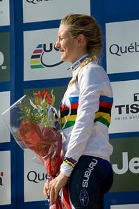 Pauline Ferrand Prevot - France