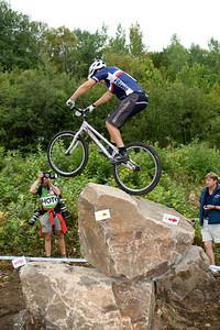 Valentin Gaucher - France
