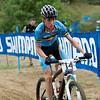 Jeff Luyten - Belgium