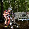 Antoine Caron - Canada