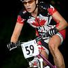 Jean Ann McKirdy - Canada