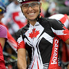 Marie-Helene Premont - Canada