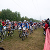 Elite Women Start Loop