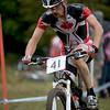 Derek Zandstra - Canada