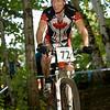 Kris Sneddon - Canada