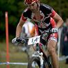 Geoff Kabush - Canada
