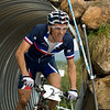 Julien Absalon - France