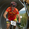 Carlos Coloma Nicolas - Spain