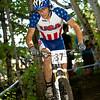 Adam Craig - United States Of America