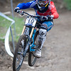 Rachel Atherton - Great Britain