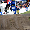 Gee Atherton - Great Britain