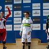Steve Smith - Canada / Samuel Hill - Australia / Greg Minnaar - South Africa