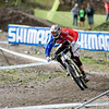 Steve Peat - Great Britain