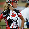 Emily Batty - Canada