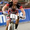 Mikaela Kofman - Canada
