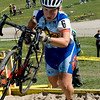 Emily Fisher - Cycle Solutions/Angry Johnny's CC