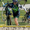 Briana Illingworth - True North Cycles Race Team
