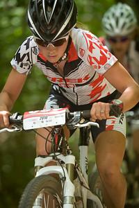 Emily Batty