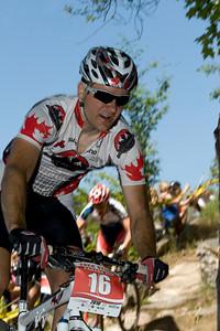 Marty Lazarski