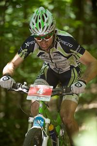 Matthew Hadley