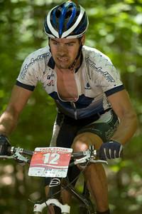 Craig Richey