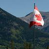 National Championship Mountain Bike - XC<br /> U17 Women, U17 Men, Junior Women, Junior Men, <br /> Canmore,  Alberta<br /> July 17, 2010