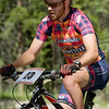 Brian Bain -  Specialized/CMC/Bowcycle