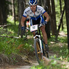 Craig Richey -  Aviawest-Blue Competition Cycles