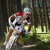 Eric Batty - Trek Canada