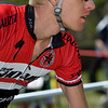 Max Plaxton - Team Sho Air/Specialized