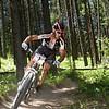 Geoff Kabush - Team Maxxis-Rocky Mountain