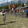 Derek Zandstra - 3 Rox Racing