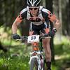 Greg Day - Rocky Mountain-Different Bikes p/b KC Capital