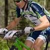 Matthew Hadley -  XPREZO - Borsac