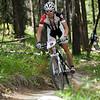 Peter Glassford -  Trek Canada