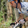 Daniel Sessford - Aviawest-Blue Competition Cycles