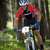 Roddi Lega -  Pedalhead Bicycle Works