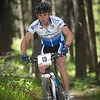 Thomas Skinner - Aviawest-Blue Competition Cycles
