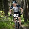 Sullivan Reed -  Prince George Cycling Club