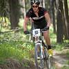 Andrew L'esperance -  Cyclesmith/Trek